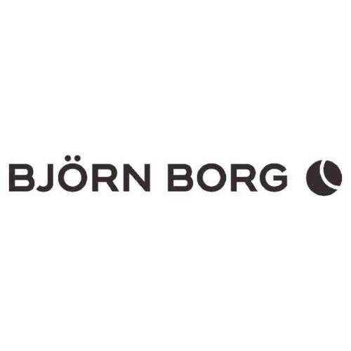 Bjørn Borg herretøj - Sir Brian