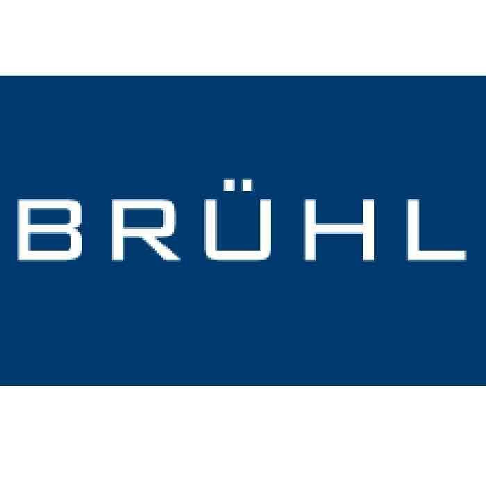 bruhl-hos-sir-brian