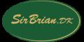 Sir Brian - Herretøj - Herretøjsbutik i Sorø