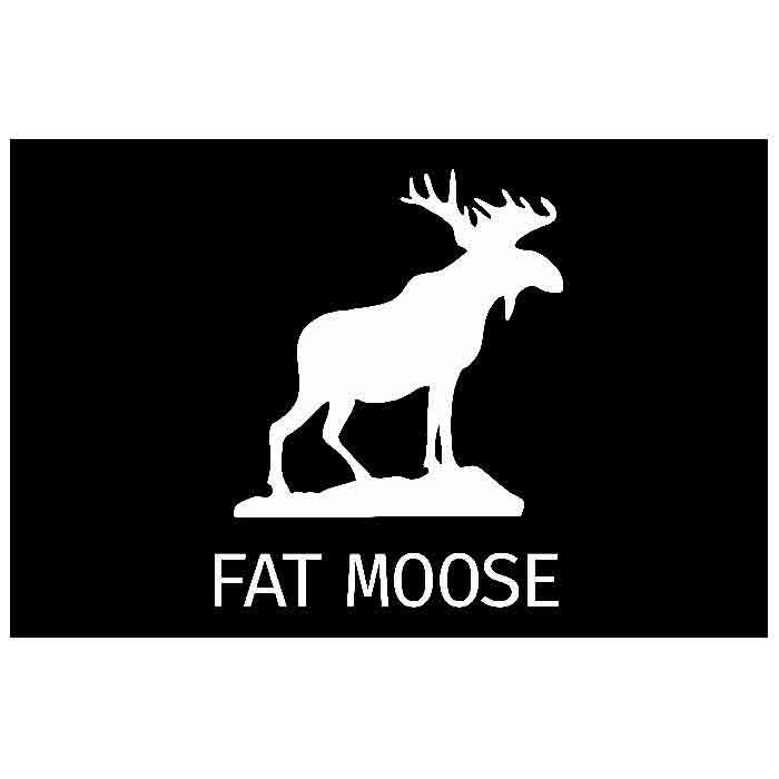 fat-moose-hos-sir-brian