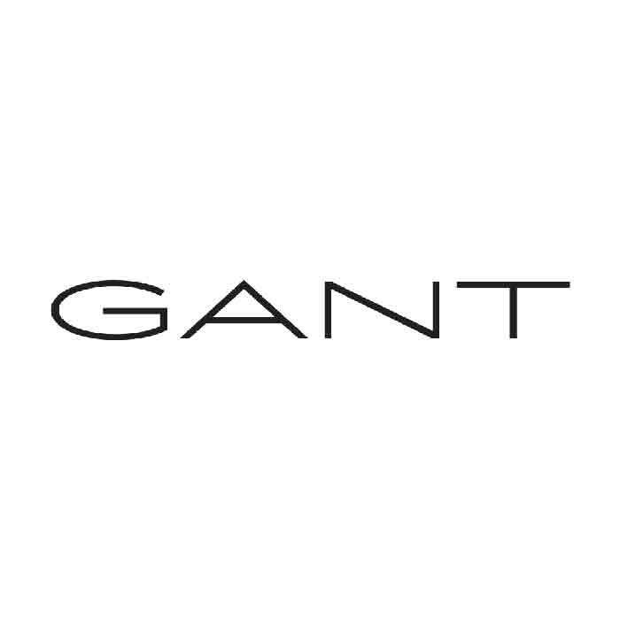 Gant - Herretøj - Sir Brian