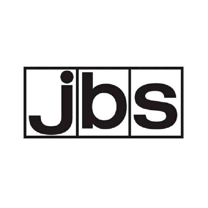 jbs-hos-sir-brian