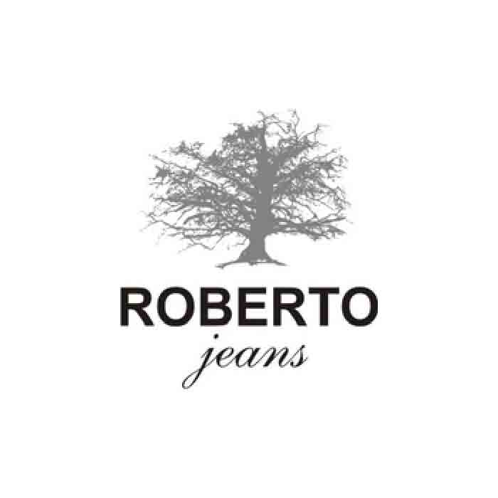 roberto-jeans-hos-sir-brian