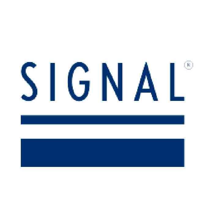 Signal - Herretøj