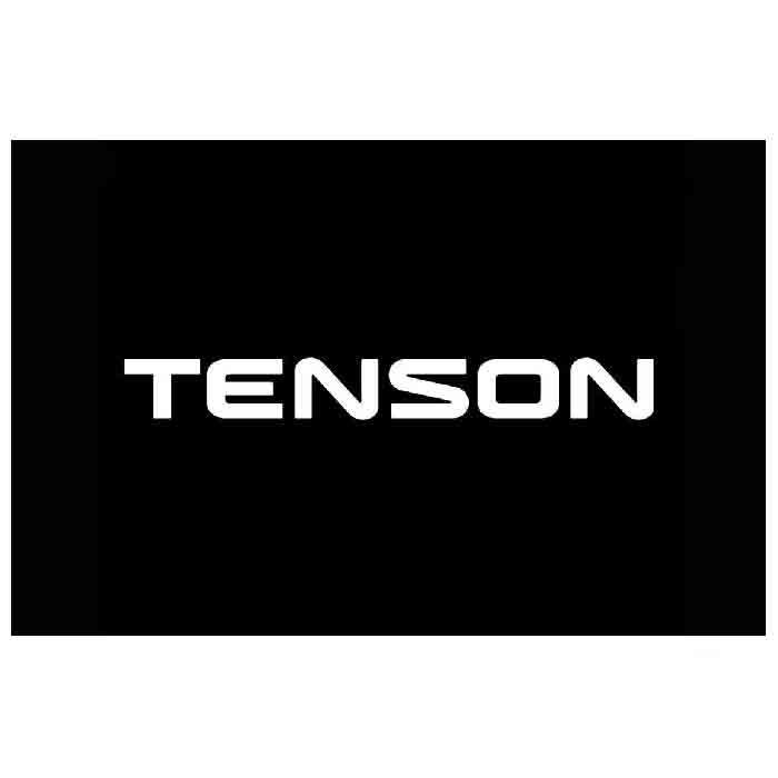 Tenson - Herretøj