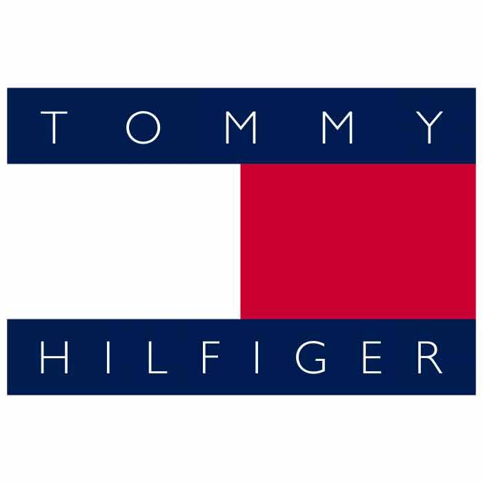 Tommy Hilfiger - Herretøj