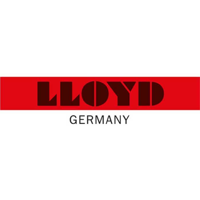Lloyd - Herretøj