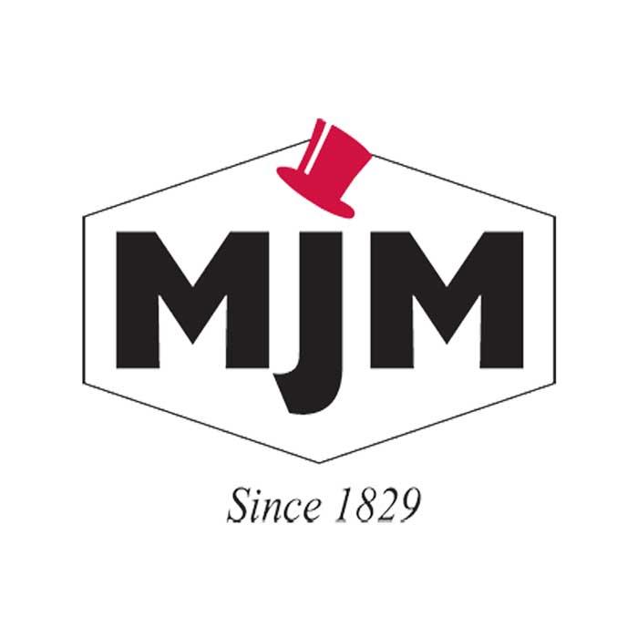 MJM - Herretøj