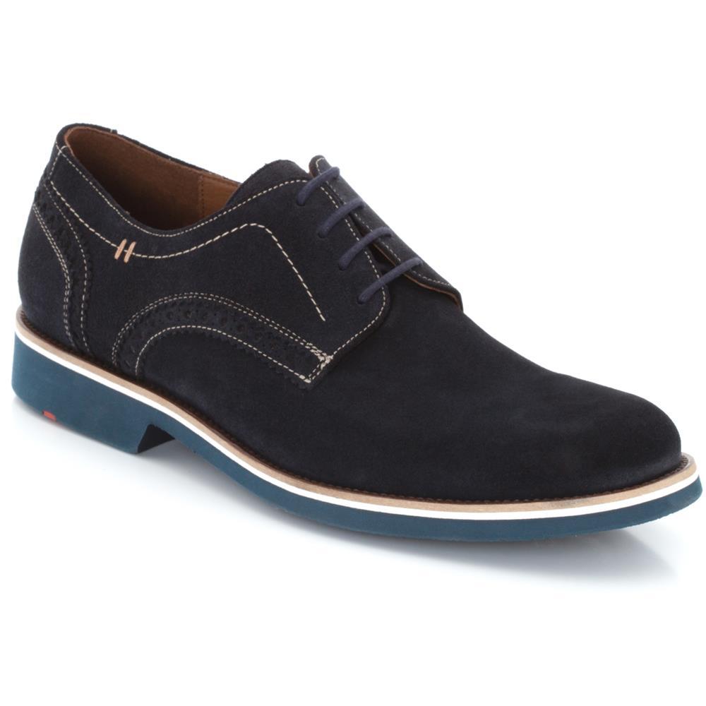 Billede af LLoyd floyls sko