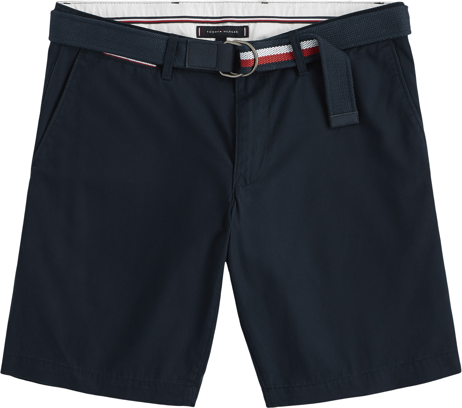 Tommy Hilfiger Brooklyn Short desert sky
